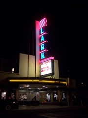 20070201 Lark Theatre