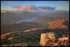 lomond- loch (KF 红相机) Tags: winter mountain canon 350d climb scotland scenary stunning dslr benlomond eos350d lochlomond hillwalking munro