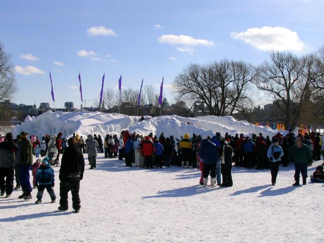 378680534 33f8090a88 o 渥太华的冰雪节