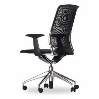 Meda Chair/メダチェア