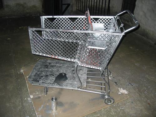 cart_silver