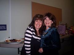 Emailing: 100_2726, 100_2721 (ThoseDrennans.com) Tags: wedding danny janine drennans