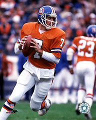 [運動] Super Bowl XLI:Colts的觀點 (7)