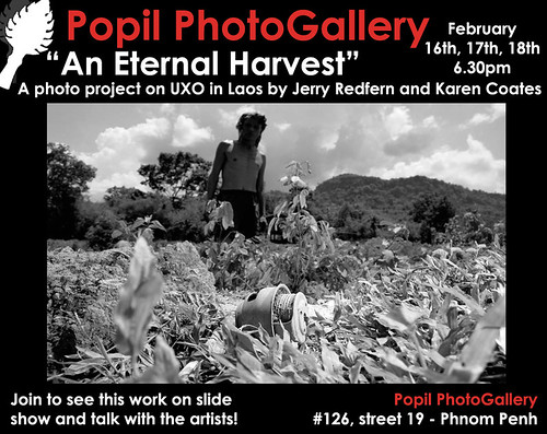 Slide show soon at Popil PhotoGallery