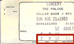 PoliceTicket1983-13thRow-CapCenter.jpg