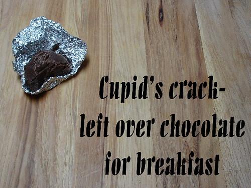 cupidscrack
