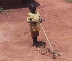 ugandawiretoy