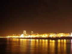 Brighton 112