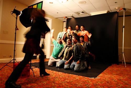 Spotlight Party Feb 24 '07 - 46.jpg