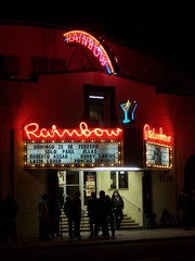 20070223 Rainbow Ballroom