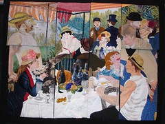 Renoir Reassembled