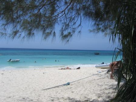 Tanzania Zanzibar (41)