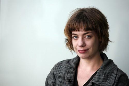 Artistic Director, Hannah McGill.jpg