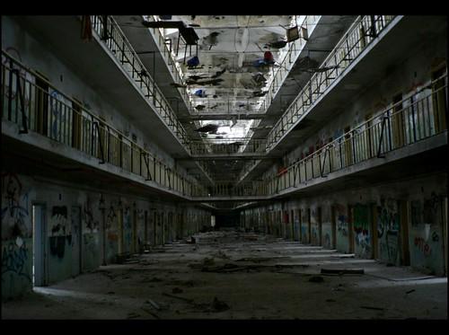 Imagen Prisión Abandonada..~~ 407824965_823e58cae8