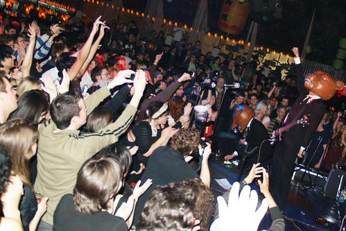 03-01 the Teddybears @ Hiro Ballroom (23)