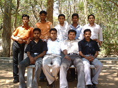 ammuz friends (ammarnellu2006) Tags: wit frnds