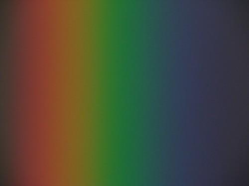Macro:Spectrum:Rainbow