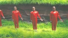 OompaLoompa2005