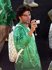 athens - mark philippoussis