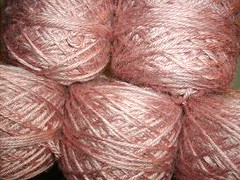 Janaya's Yarn_Resized
