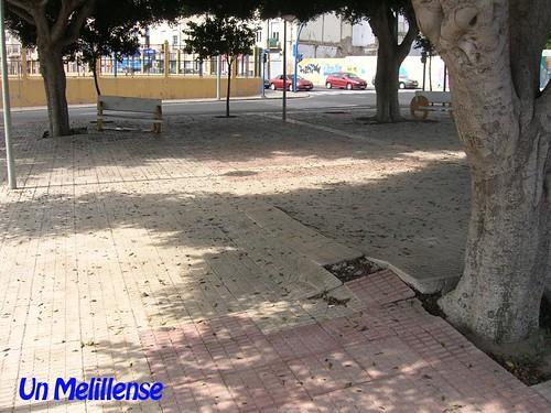 plaza 1 copia