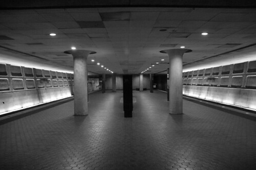 Metro Center 1