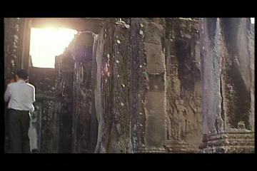 電影《花樣年華》畫面_003