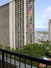 DSC00470 (jeremytheys) Tags: hawaii honeymoon waikikibeach honalulu