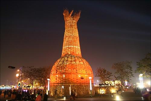 2007台灣燈會在嘉義020