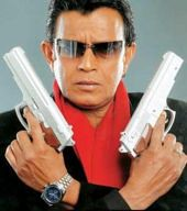 Mithun Chakraborty (Bollywoodzone) Tags: india bollywood actor chakraborty mithun bollywoodzone