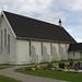 Rangiatea Church, Otaki, New Zealand, July 2007