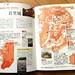 ニッポンを解剖する!沖縄図鑑_2