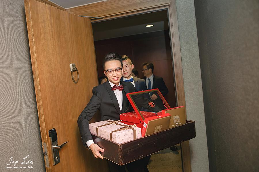 婚攝 台北遠企 遠東大飯店 台北婚攝 婚禮紀錄 婚禮紀實 JSTUDIO_0021