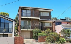 33 Rodman Avenue, Maroubra NSW