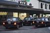 鎌倉駅西口 ∣ Kamakura station (Iyhon Chiu) Tags: 2016 taxi タクシー cab 鎌倉駅 car vehicle 鎌倉 日本 湘南 kamakura japan japanese street