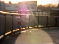 20161203-050 (sulamith.sallmann) Tags: berlin blur deutschland effect effekt einkaufswagen filter folientechnik gegenlicht germany gesundbrunnen mitte unscharf wedding deu sulamithsallmann