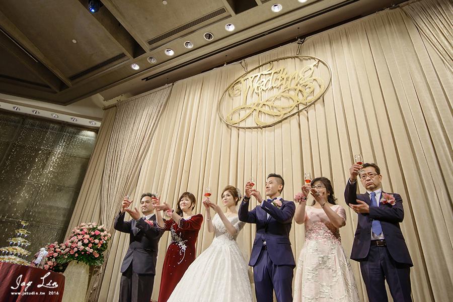 婚攝 台北遠企 遠東大飯店 台北婚攝 婚禮紀錄 婚禮紀實 JSTUDIO_0180