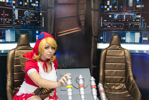 ccxp-2016-especial-cosplay-62.jpg