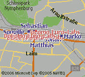 Johan in Munchen (Docomo) (Johan Koolwaaij) Tags: germany contextwatcher geotagged munchen cellmcc262 addresspostalcode80687 cellmnc2 timehour10 celllac983 addresstimezonegmt1 addresscontinenteurope addresscountrygermany addresscitymunchen addresssubdivisionbayern addresspopulatedplacemunich clusterurispaceowloffice cellcid229482629 locationnearbyluther locationnearbywagner locationnearbyboehm locationnearbysouville addressstreetveitstossstrase geolat4814139697 geolon1150834483 locationrange1068 clusternamedocomo clusternumber290 locationkinghenkeertink