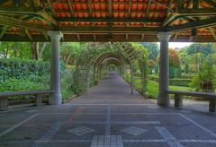Fountains Garden, Sentosa (DanielKHC) Tags: wow singapore sony alpha sentosa hdr a100 photomatix tonemapped sigma18200mm 5xp fountainsgarden danielcheong hdrenfrancais danielkhc