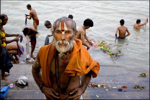 Ghat Activities 4 | Koyla Ghat , Kolkata