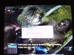 Error de Windows en TV (jagelado) Tags: windows tv errores