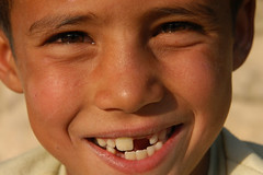 The childish hope (Ehsan Khakbaz) Tags: portrait smile face portraits hope child faces joy happiness portraiture childish      ehsankhakbaz