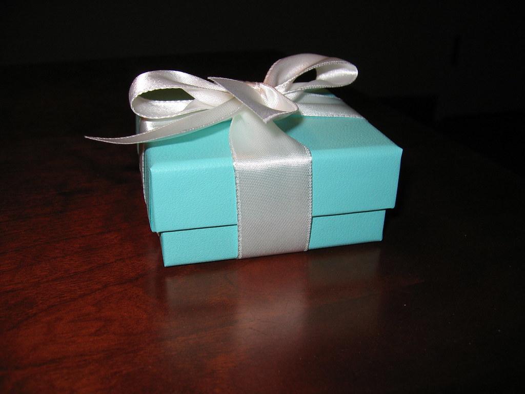 Tiffany & Company - Página 7 321660637_01c91c2ecb_b
