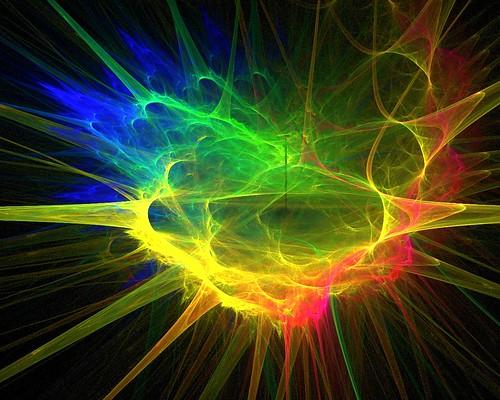 http://farm1.static.flickr.com/133/322981883_17a572924e.jpg