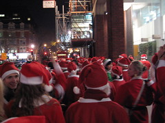Santa_Crawl_02