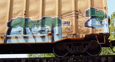 boxcar39