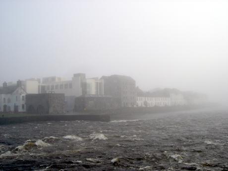 foggy-galway