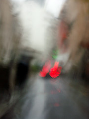 Sans Titre (pa gillet) Tags: light urban abstract paris france art water dark watercolor painting photography grey gris eau traffic au pluie shades h2o abstraction circulation urbanism coolest urbain nosex abstrait gillet noboobs notits justart pagillet wwwpagilletfr wwwpagilletoverblogcom wwwpagmanfreefr