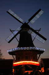 Papenburg photo